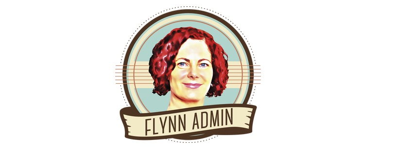 Startup Story – Introducing Flynn Admin