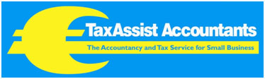 Tax Assistant