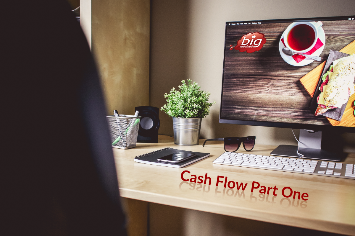 CashFlow_Part_One_Accounting_Software