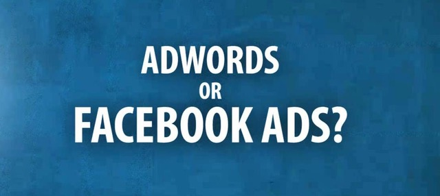 adwords-or-facebook