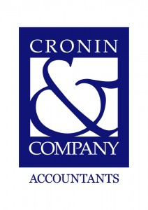 Cronin-&-Co-Accountants