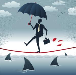 Starting a Business Risks