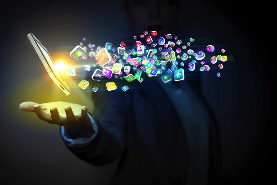 Image result for digital marketing strategies for startups